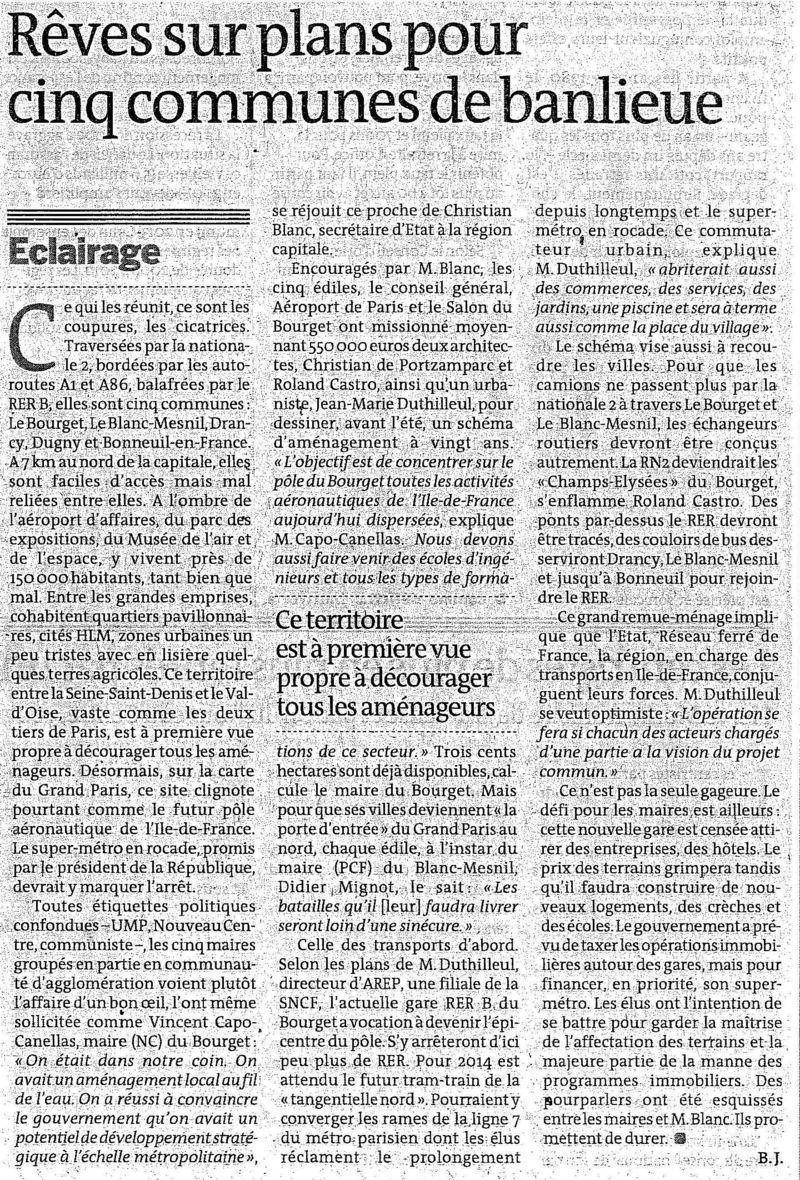 Article du Monde_Page_1