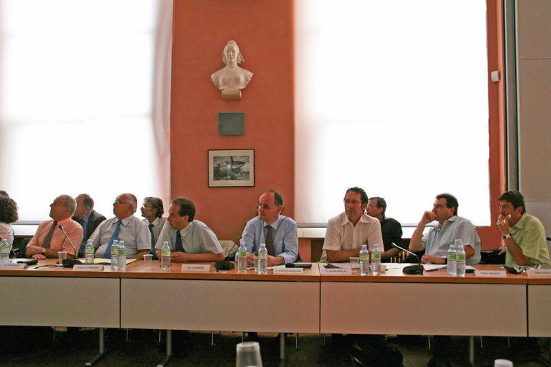 _comité-de-pilotage-élus