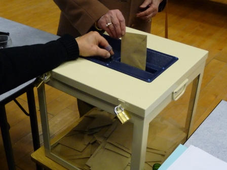 Elections-cantonales-2
