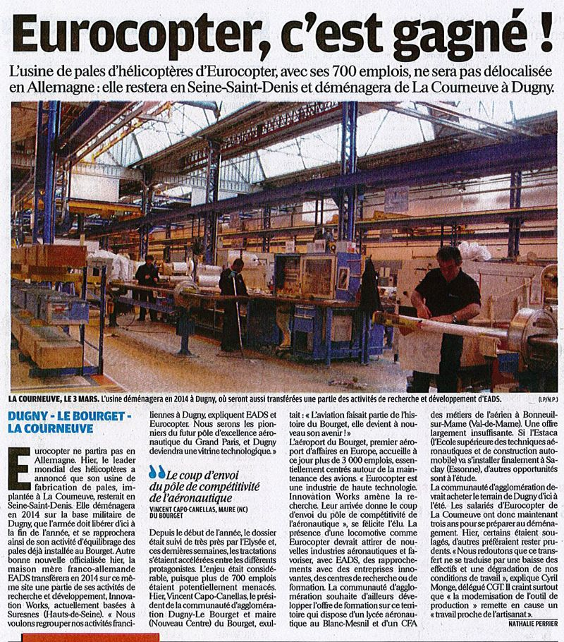 Article-eurocopter