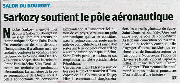 Sarkozy-soutient-eurocopter