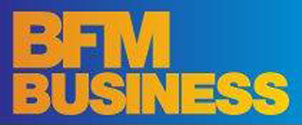 Img-BFM-business