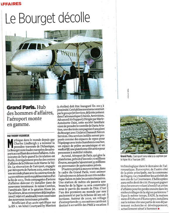 LE-point-page-1