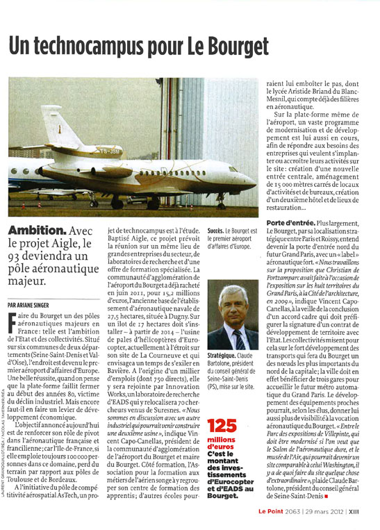 Le-Point-page-2