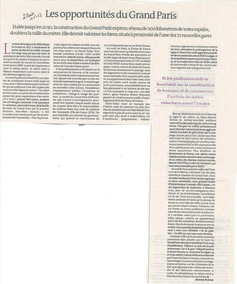 Article_lemonde10042013