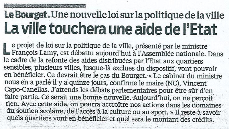 Img_politiqueville