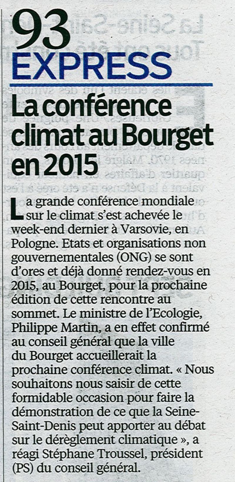 Img_conferenceclimat