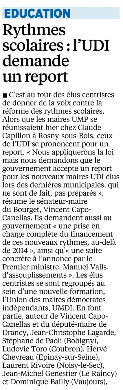 Article_parisien14-04-2013