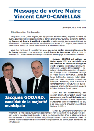 LettreVCC-Godard-page1