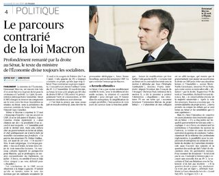 Article-figaro