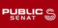 4620082_5_212a_logo-de-lcp-et-de-public-senat_f417d2f156e5510bc983b90dad876889