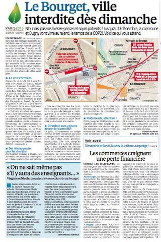 Parisien2711